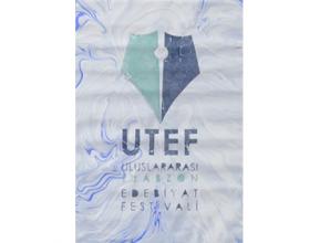UTEF'E DAVET-2021