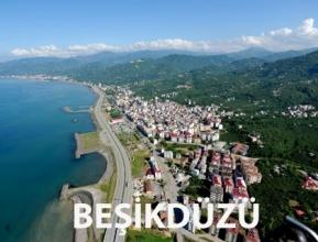 GAZETE FESTİVALİ