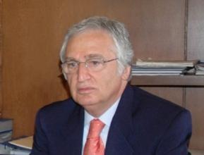 Prof. Dr. NECDET ADABAĞ* │ UTEF 2018