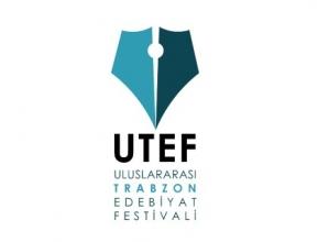Anılarda UTEF