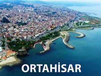 Aforizma-Vecize-Özdeyiş-Özlü Söz │ Türk Edebiyatı │ Haci Bektaş-ı Veli