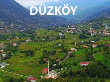 Gazete │ Kuzey Kıbrıs Türk Edebiyatı │ Bener Hakkı Hakeri