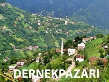 Derleme │ Azerbaycan Edebiyatı │ Mir Muhsin Nevvab